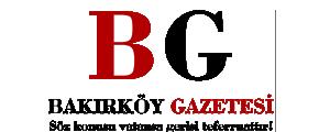 Bakırköy Gazetesi