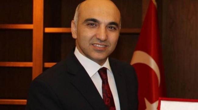 CHP liderinin darbe gecesi detaylarını Kerimoğlu anlattı