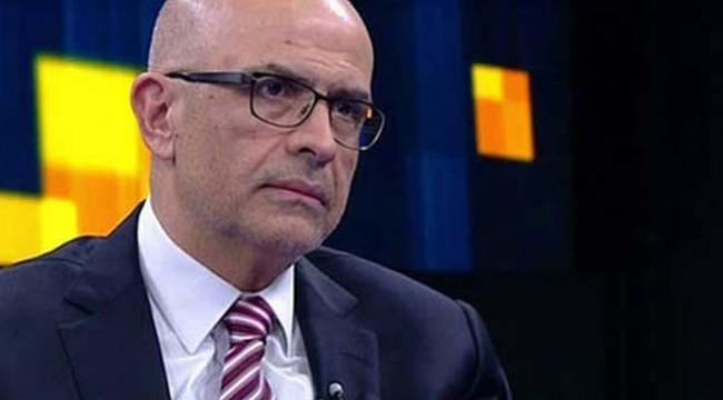 CHP'li Berberoğlu casusluktan yargılanacak