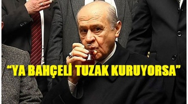 AK Parti'li vekilden kritik soru