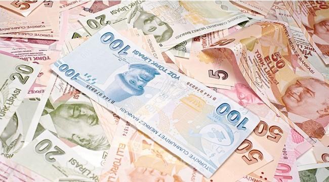 AKP zamanında ,Vatandaşın banka borcu 426 milyar