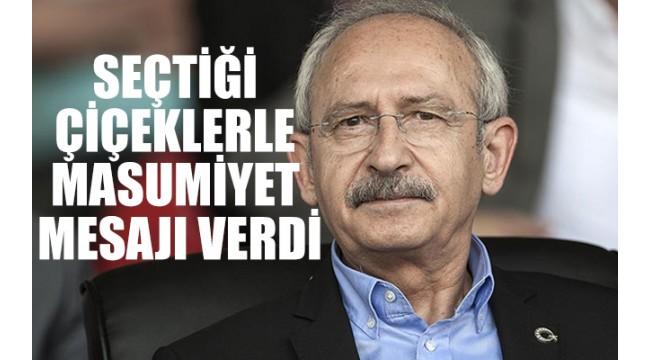 CHP GENEL BAŞKANI BAKIRKÖY'DE