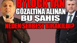 Konyaspor Başkanı'nın serbest bırakılmasına AKP'li vekil isyan etti