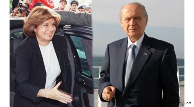 AKP'nin yüzde 51 planı: Bahçeli ve Çiller