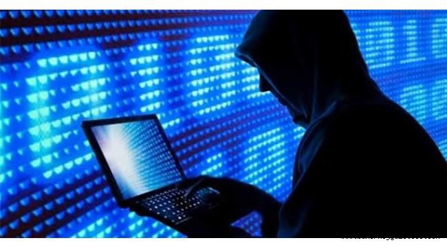 Uzmanlardan sosyal medya kullanıcılarına uyarı: İzleniyorsunuz
