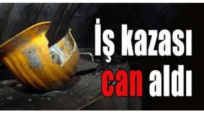 BAKIRKÖY'DE İŞ KAZASINDA KİM SUÇLU?
