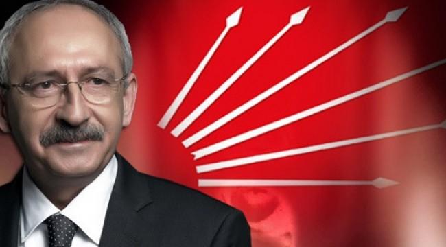 CHP lideri Kemal Kılıçdaroğlu'ndan Erdoğan'a cevap