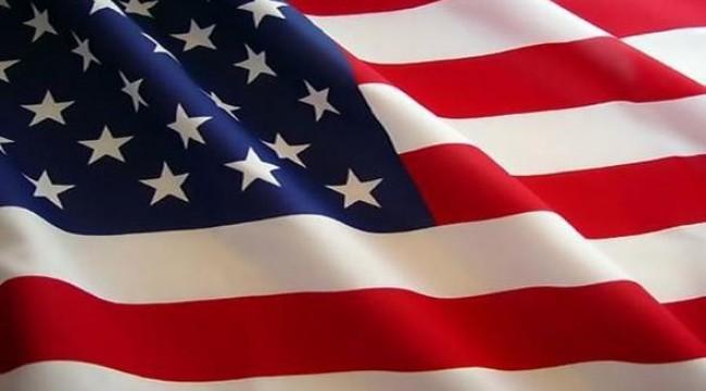 ABD donanması Türkiye fotoğrafını paylaştı...