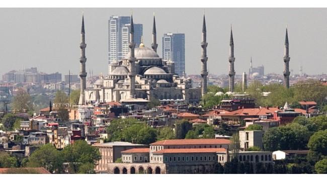 AKP 'li Topbaş'tan flaş itiraf: Hiçbirine ben imza atmadım