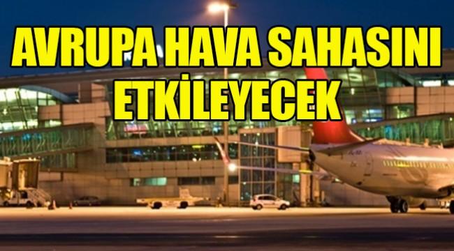 Atatürk Havalimanı nasıl taşınacak?