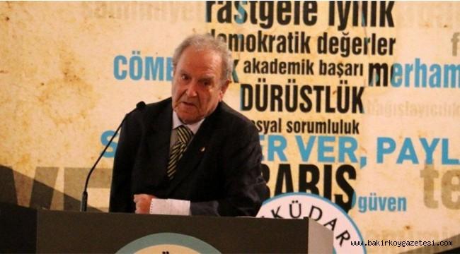 Efsane doktor 'Kolsuz Agop' hayatını kaybetti!