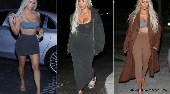 Kim Kardashian'ın soyağacı Erzurum ve Kars'a uzandı