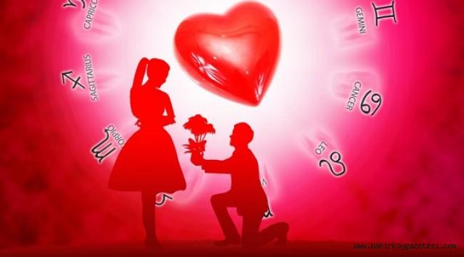 Sevgililer gününde yapılabilecek aktiviteler