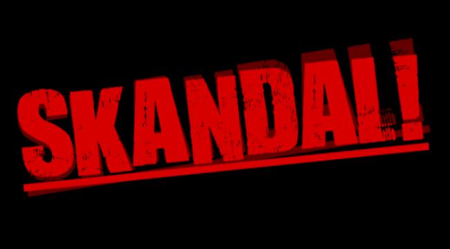 Bakırköy'de özel bir hastane için skandal iddia
