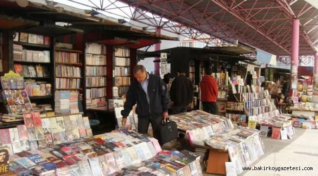Bir Bakırköy Romanı, Mecburiyet Köprüsü