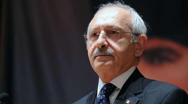Kılıçdaroğlu'ndan Çiftlik Bank Mağdurlarına Müjde: Paranızı Geri Alabilirsiniz