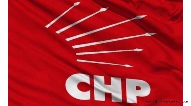 CHP Tüzüğü'nde başa dönüldü