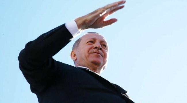 Son dakika… Cumhurbaşkanı Erdoğan, Türkiye Kupası finalinin oynanacağı şehri açıkladı