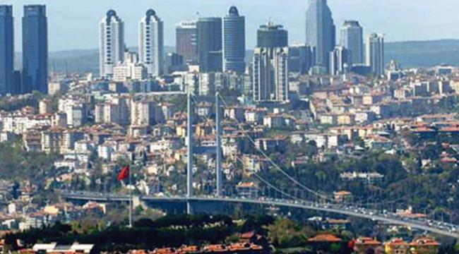 İstanbul'da kurallar değişti... Seçim öncesi göz boyama mı?
