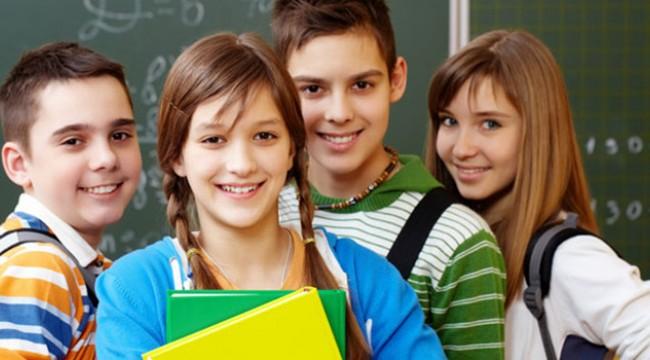 Milli Eğitim Bakanı Yılmaz Duyurdu: Öğrencilere Artık Ev Ödevi Verilmeyecek