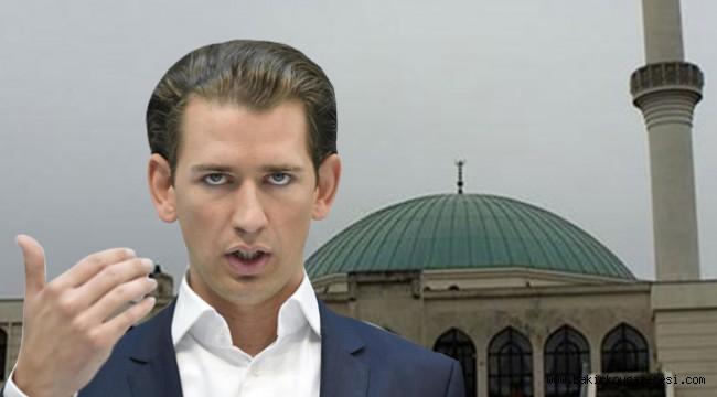 O Avrupa ülkesi camileri kapatıyor, imamları sınır dışı ediyor...