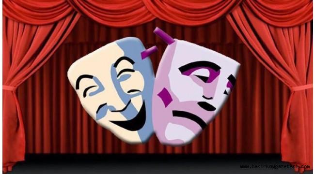 Devlet Tiyatroları ve Devlet Opera ve Balesi Beştepe'ye bağlandı