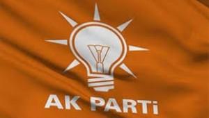 BAKIRKÖY'DE KONUŞULUYOR! BAKIRKÖY'Ü AKP  CEZALANDIRDI!