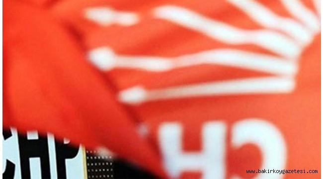 CHP'li muhalifler 'yeterli imza bulamadı' iddiası