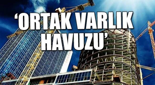 İki bakanlık inşaat sektörü için düğmeye bastı!