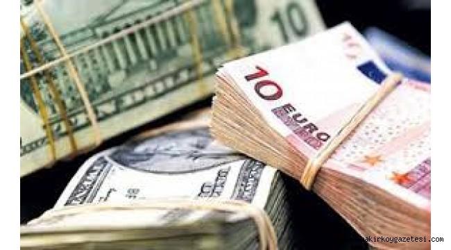 Ağrı-Mersin-İstanbul Kaçak Sigara'nın para trafiği 1 Milyar Dolar