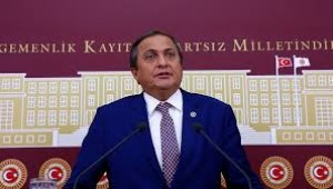 CHP'den kritik açıklama: Böyle bir durumda 9 belediyeyi kaybediyoruz