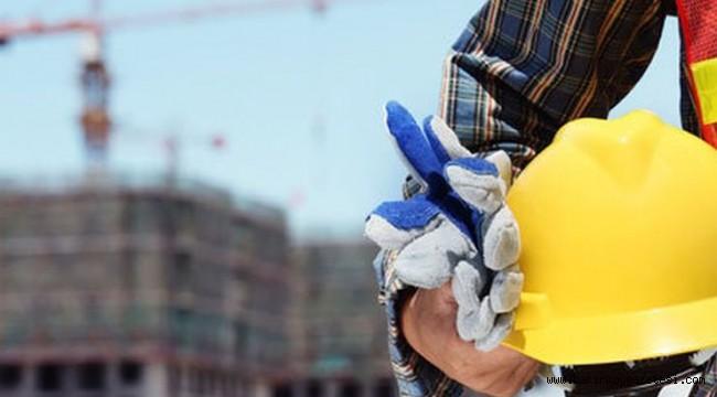 Bakırköy'de iş kazası mı iş cinayeti mi !