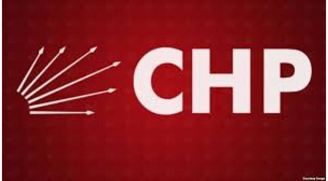 CHP 'DE ADAYLIK İÇİN BAŞVURULARDA FAZLA PARA MI ALINIYOR?