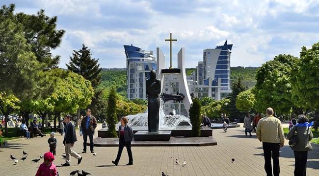 Moldova'ya Kimlikle Seyahat Dönemi Başlıyor