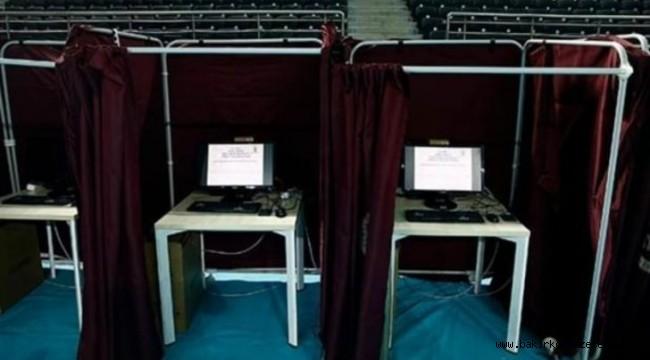 AK Parti yerel seçim temayül sonuçları! İstanbul, Ankara ve İzmir'de öne çıkan isimler