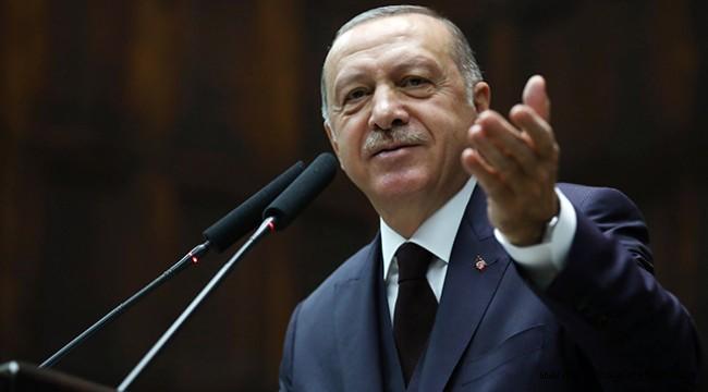 Son dakika! Erdoğan 20 belediye başkan adayını açıkladı
