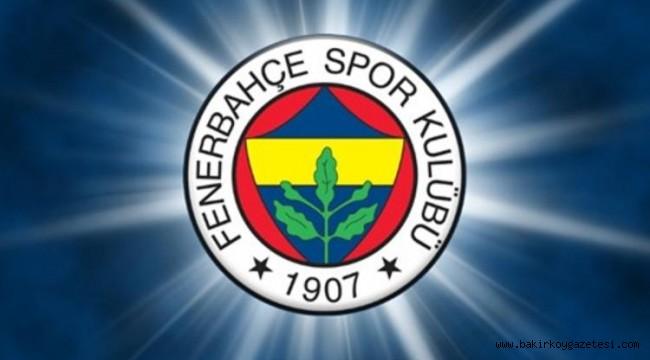 Özel Haber! Fenerbahçe'nin Yeni Teknik Direktörü Belli Oldu