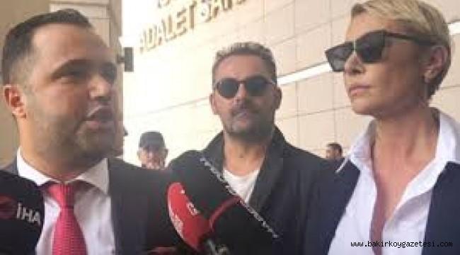 Sıla'nın avukatı: Kural'ın Adli Tıp incelemesi parayla yazdırıldı