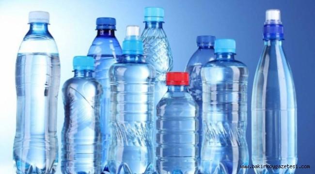 Zehir saçan su markaları açıklandı