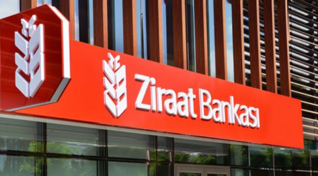 Ziraat Bankası kredi kartı borcu yapılandırmasında önemli şart