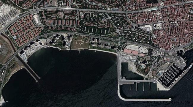 CHP açıkladı… AKP'nin 16 yıllık bilançosu: 2.3 milyar metrekare beton