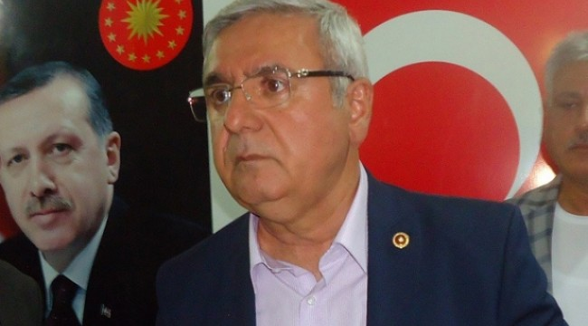 AKP'li Metiner AKP'yi anlattı: Kibir, halktan kopuş, küstürme…