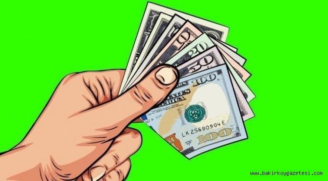 Dolar neden bu kadar yükseldi? Dolar/TL ne kadar oldu?