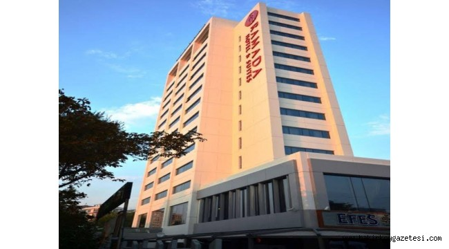 ATAKÖY RAMADA HOTEL 'DE KAÇAKLARA KİM GÖZ YUMDU?