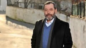Bakırköy Belediye Tiyatrolarının  yeni sanat yönetmeni: Turgay Kantürk