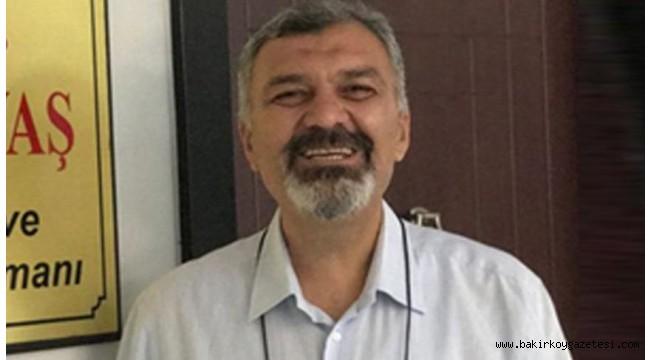 KHK'lı Savaş'a beraat kararına rağmen pasaport verilmedi!