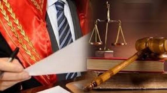 Yargıya kimse güvenmiyor