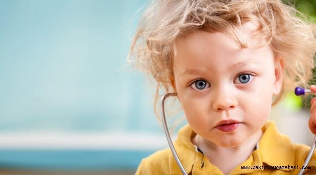 Beyin gelişiminde ilk dört yaşa dikkat