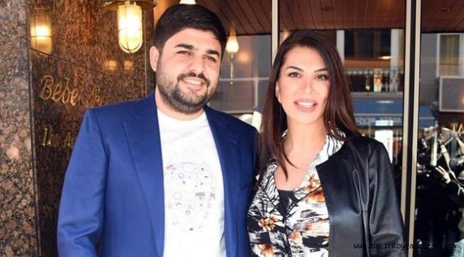 Ebru Yaşar'ın kocası Necat Gülseven'e 10 yıl hapis cezası