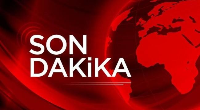 Son dakika… Korsanlar Türk gemisine saldırdı, 10 mürettebat rehin